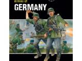 Armies of the Germany